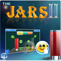 The Jars II